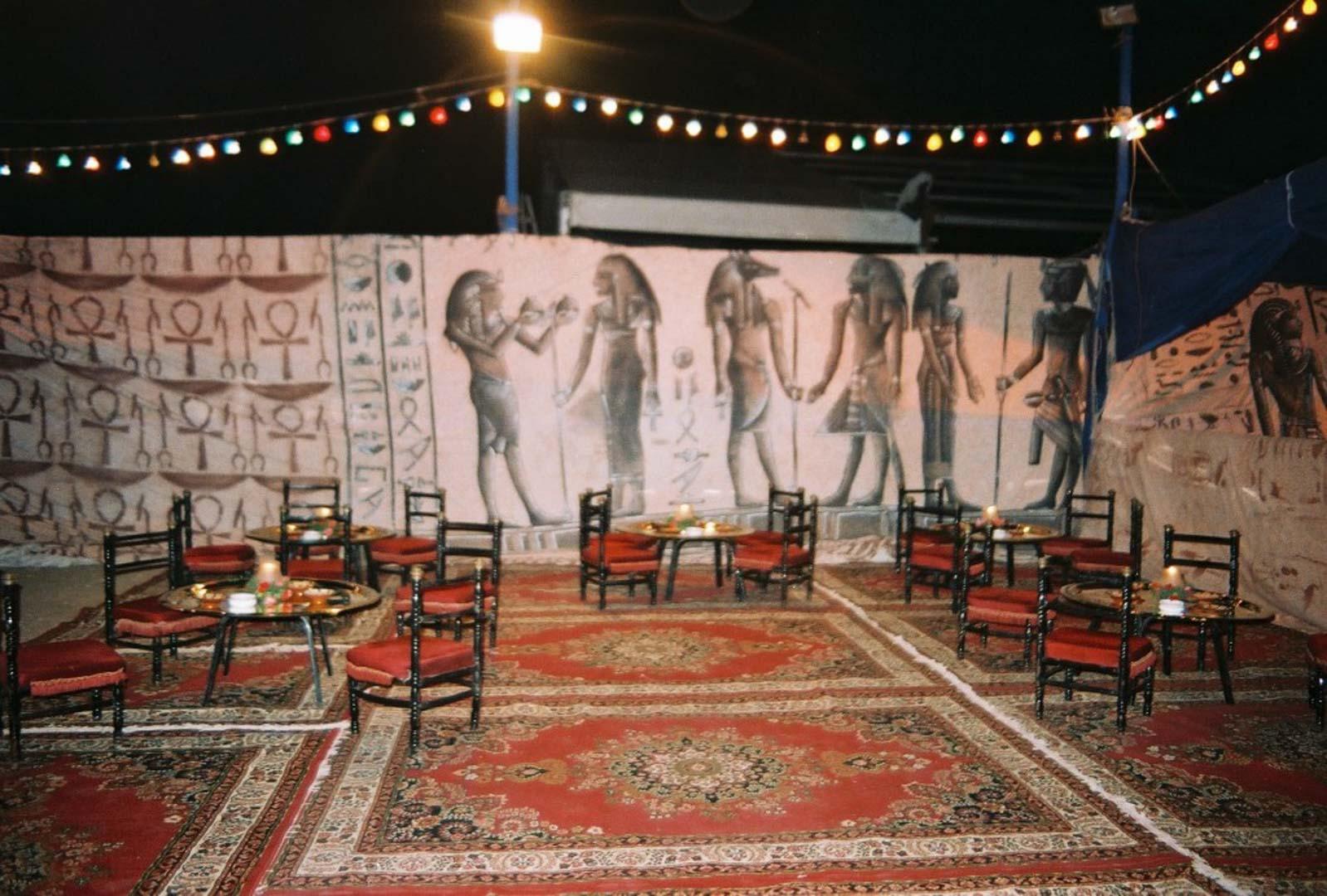Raoucha Kandahar- Pharaonic Tent - 360 Solutions (4).jpg