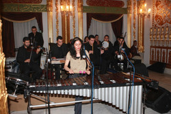 Raoucha Kandahar- Manial Palace - 360 Solutions (26).jpg