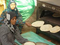 Raoucha Kandahar- Oriental Tents - 360 Solutions (2).jpg