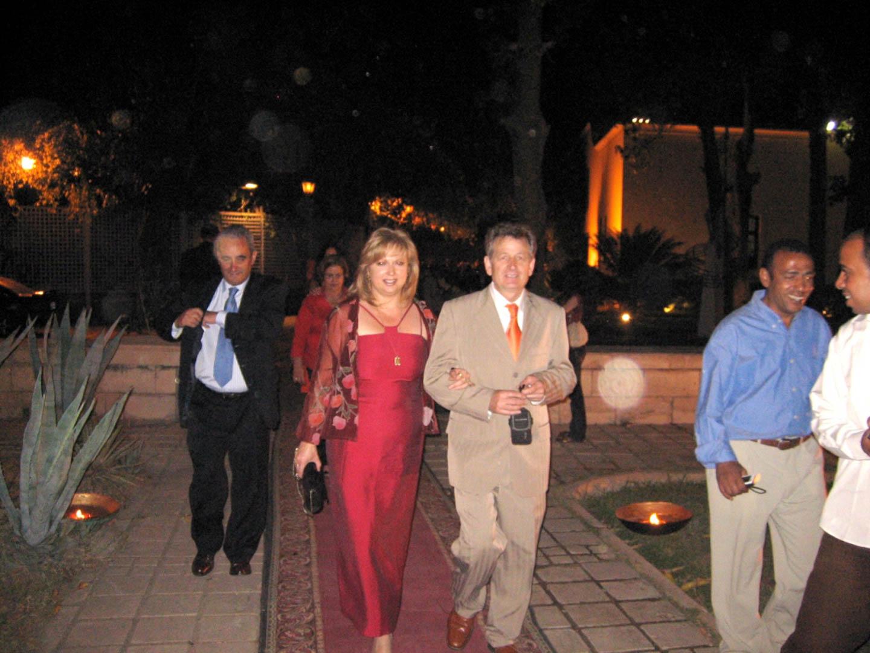 Raoucha Kandahar- Menesterli Palace- 360 Solutions (7).jpg