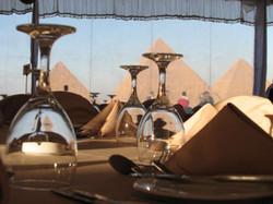 Raoucha Kandahar- Modern Tents - 360 Solutions (2).jpg