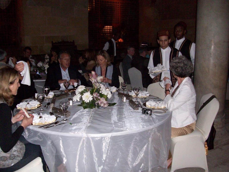 Raoucha Kandahar- Beit Soheimi- 360 Solutions (27).jpg
