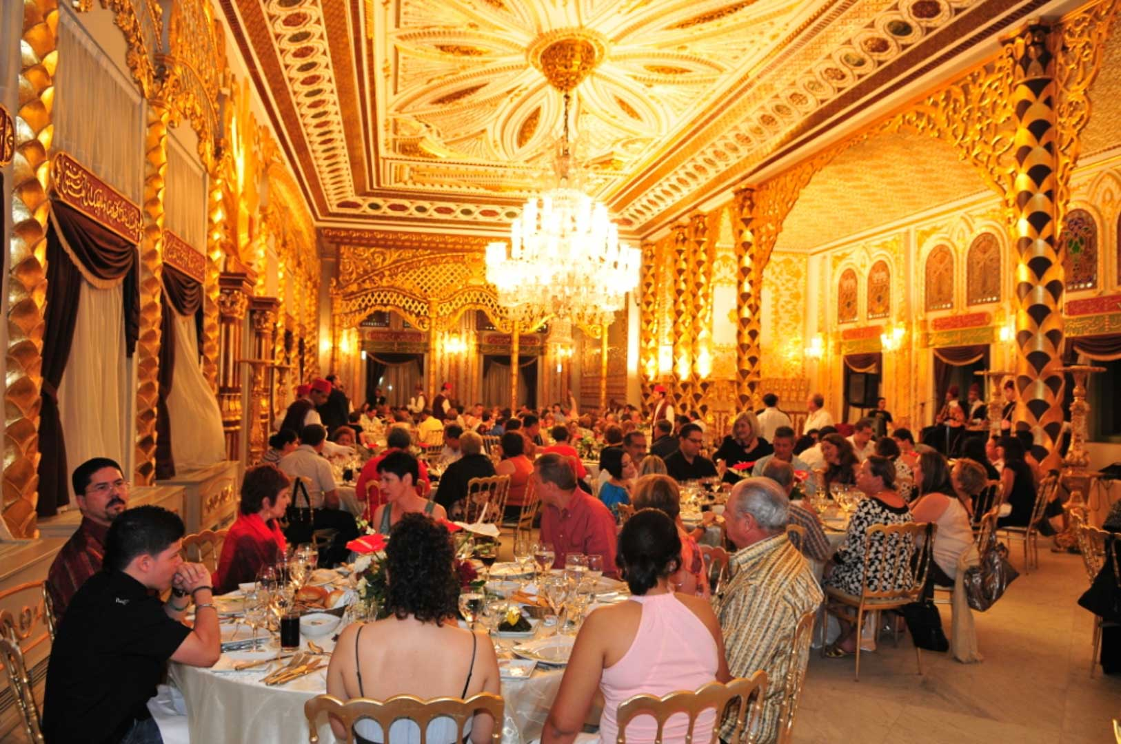 Raoucha Kandahar- Manial Palace - 360 Solutions (27).jpg