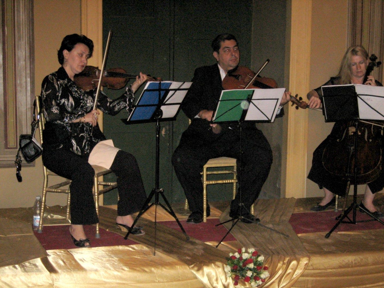 Raoucha Kandahar- Menesterli Palace- 360 Solutions (22).jpg