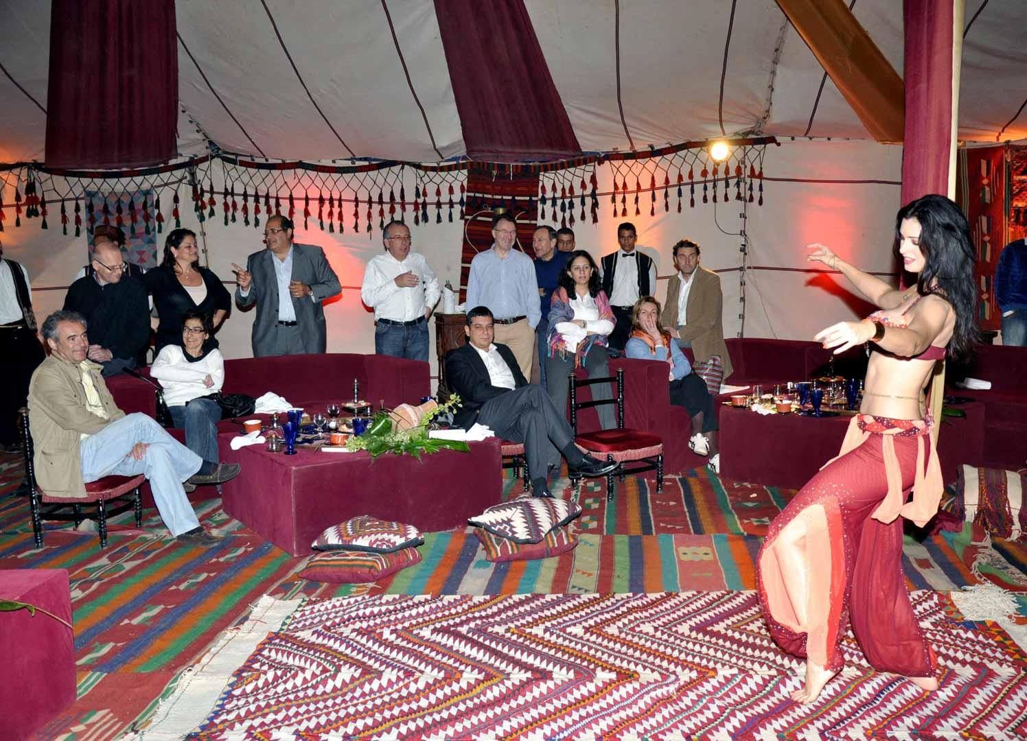 Raoucha Kandahar- Bedouen Tent - 360 Solutions (28).jpg