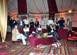 Raoucha Kandahar- Bedouen Tent - 360 Solutions (30).jpg