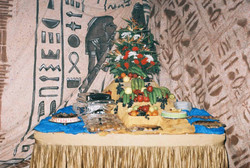 Raoucha Kandahar- Pharaonic Tent - 360 Solutions (5).jpg