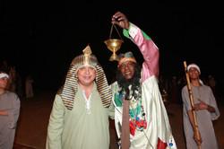 Raoucha Kandahar- Oriental Tents - 360 Solutions (18).jpg