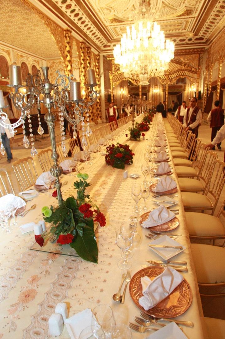 Raoucha Kandahar- Manial Palace - 360 Solutions (13).jpg