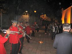 Raoucha Kandahar- Menesterli Palace- 360 Solutions (5).jpg