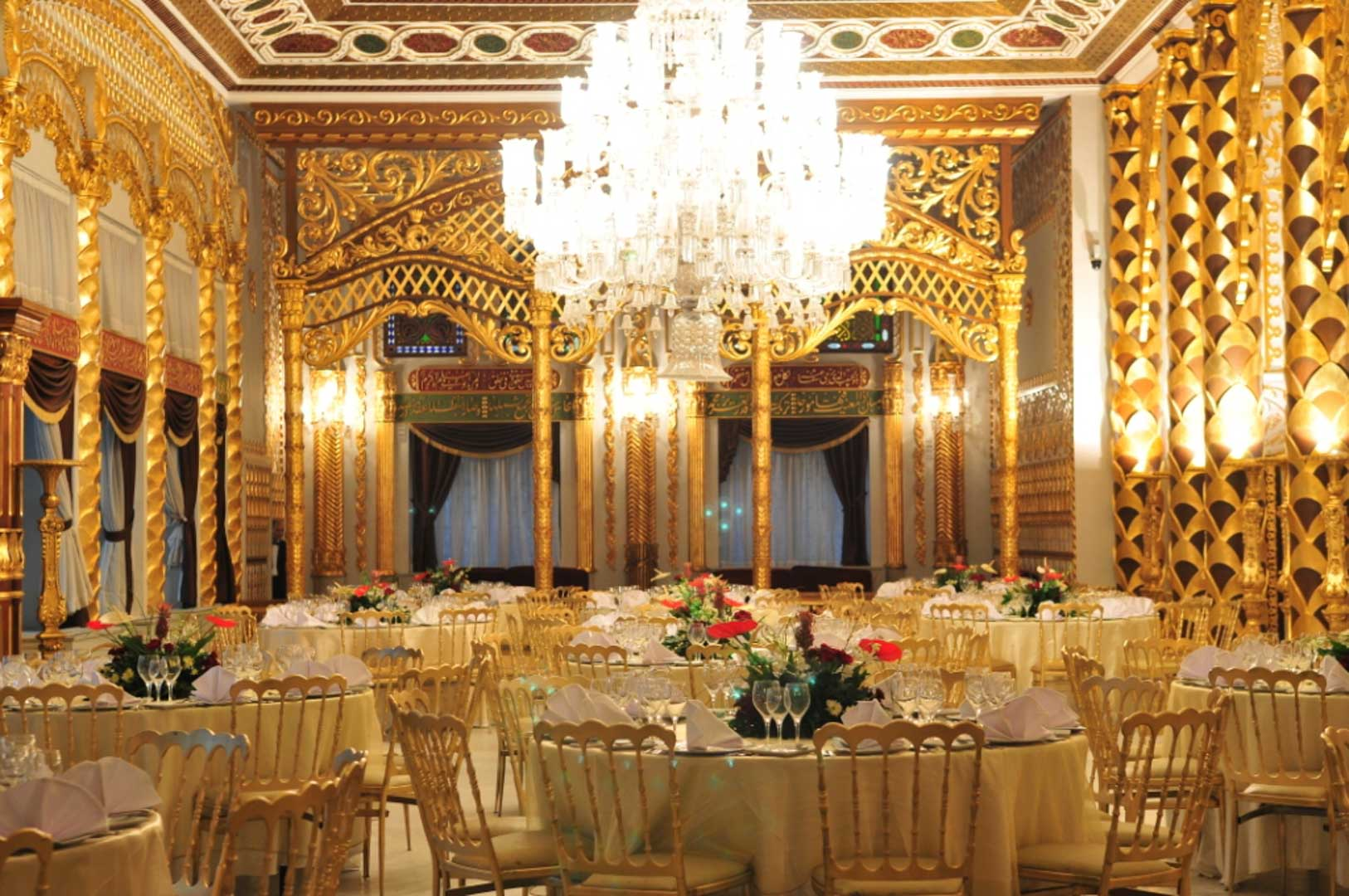Raoucha Kandahar- Manial Palace - 360 Solutions (12).jpg