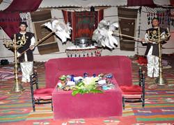 Raoucha Kandahar- Bedouen Tent - 360 Solutions (7).jpg