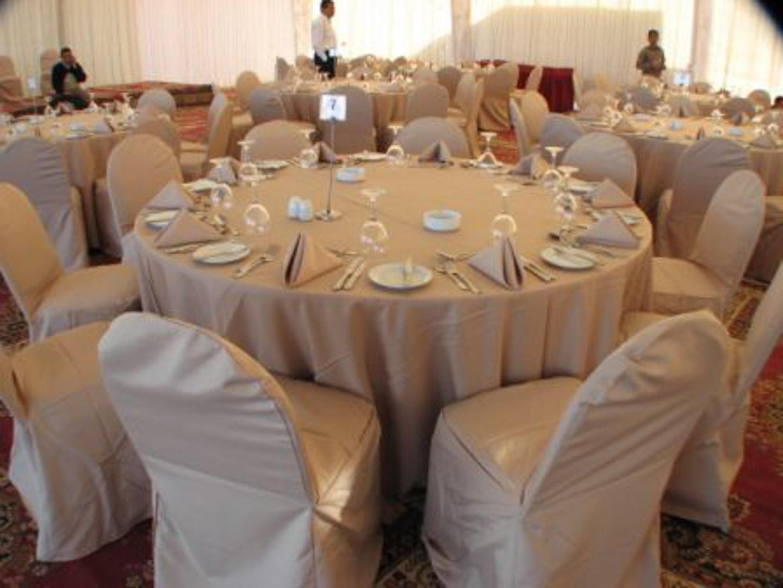 Raoucha Kandahar- Modern Tents - 360 Solutions (17).jpg
