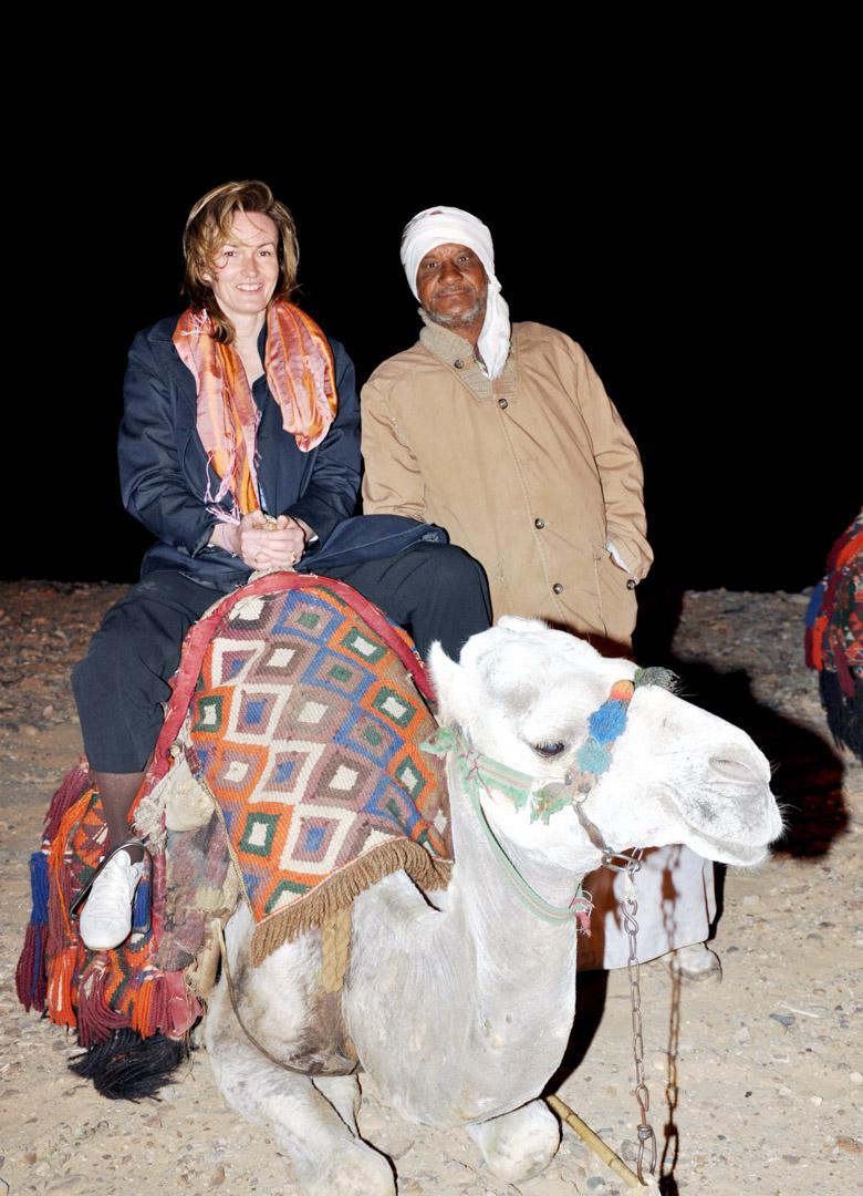 Raoucha Kandahar- Bedouen Tent - 360 Solutions (13).jpg