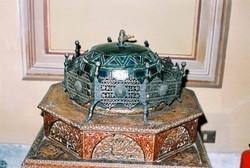 Raoucha Kandahar- Menesterli Palace- 360 Solutions (19).jpg