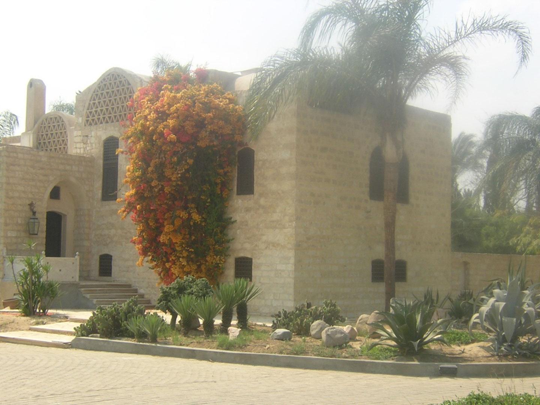 Raoucha Kandahar- Sakkara Villas - 360 Solutions (2).jpg