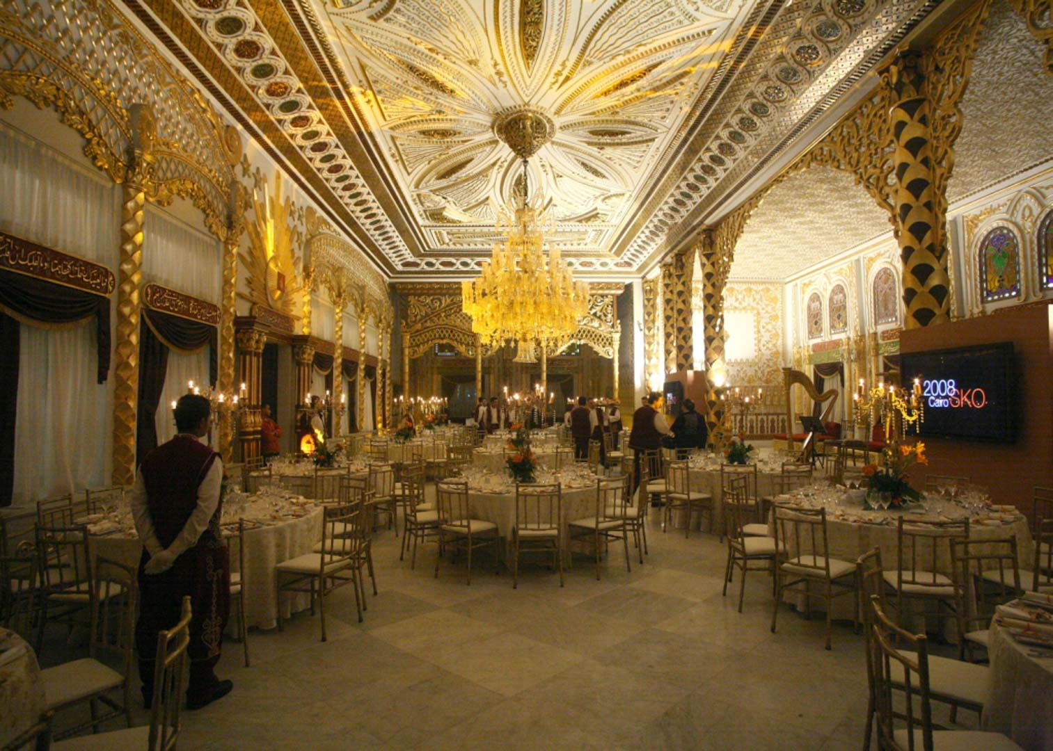 Raoucha Kandahar- Manial Palace - 360 Solutions (19).jpg