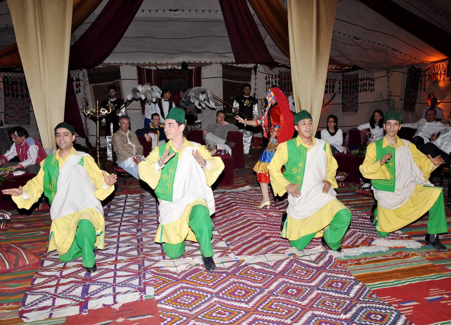 Raoucha Kandahar- Bedouen Tent - 360 Solutions (18).jpg