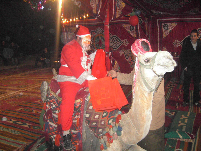 Raoucha Kandahar- Banquet Tent - 360 Solutions (9).jpg