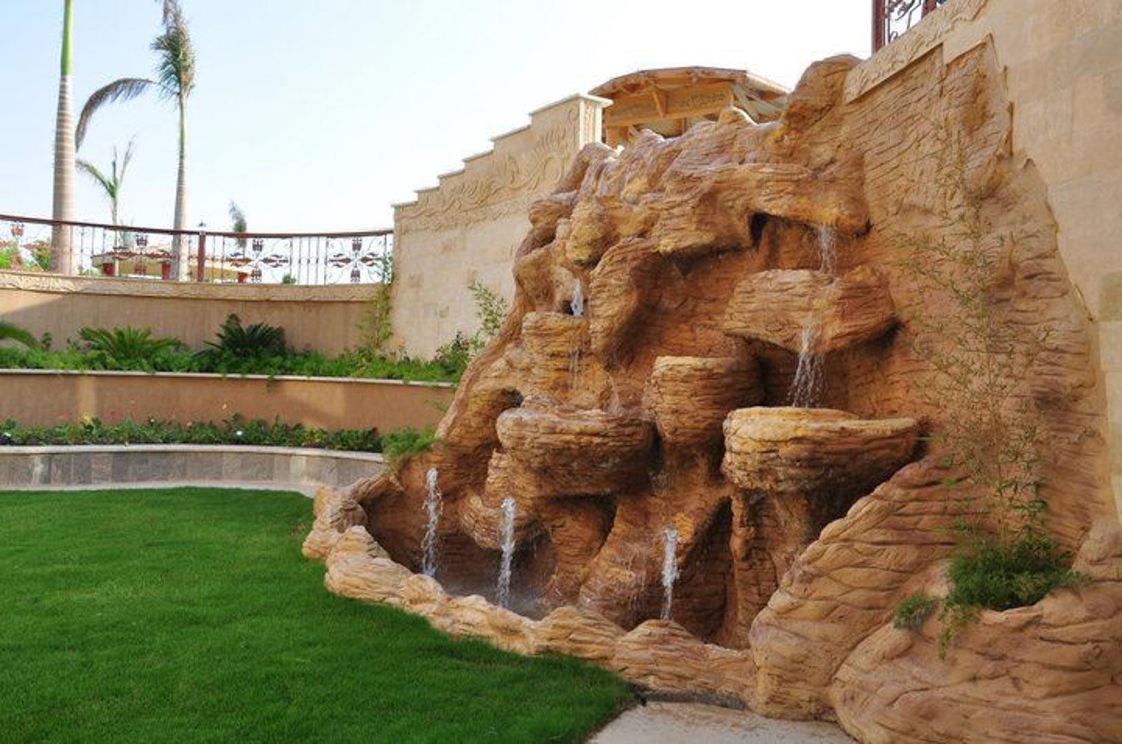 Raoucha Kandahar- Orab Villas - 360 Solutions (2).jpg