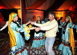 Raoucha Kandahar- Bedouen Tent - 360 Solutions (24).jpg