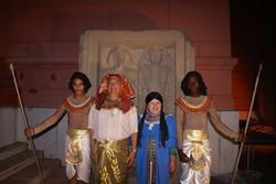 Raoucha Kandahar- Egyptian Museum - 360 Solutions (20).jpg