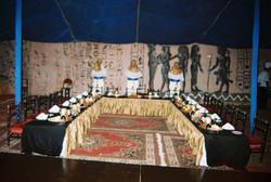 Raoucha Kandahar- Pharaonic Tent - 360 Solutions (7).jpg