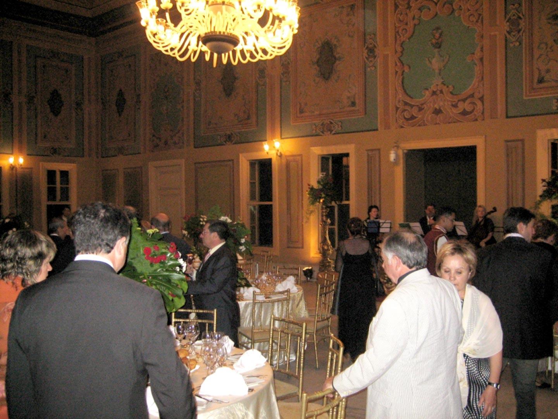 Raoucha Kandahar- Menesterli Palace- 360 Solutions (24).jpg