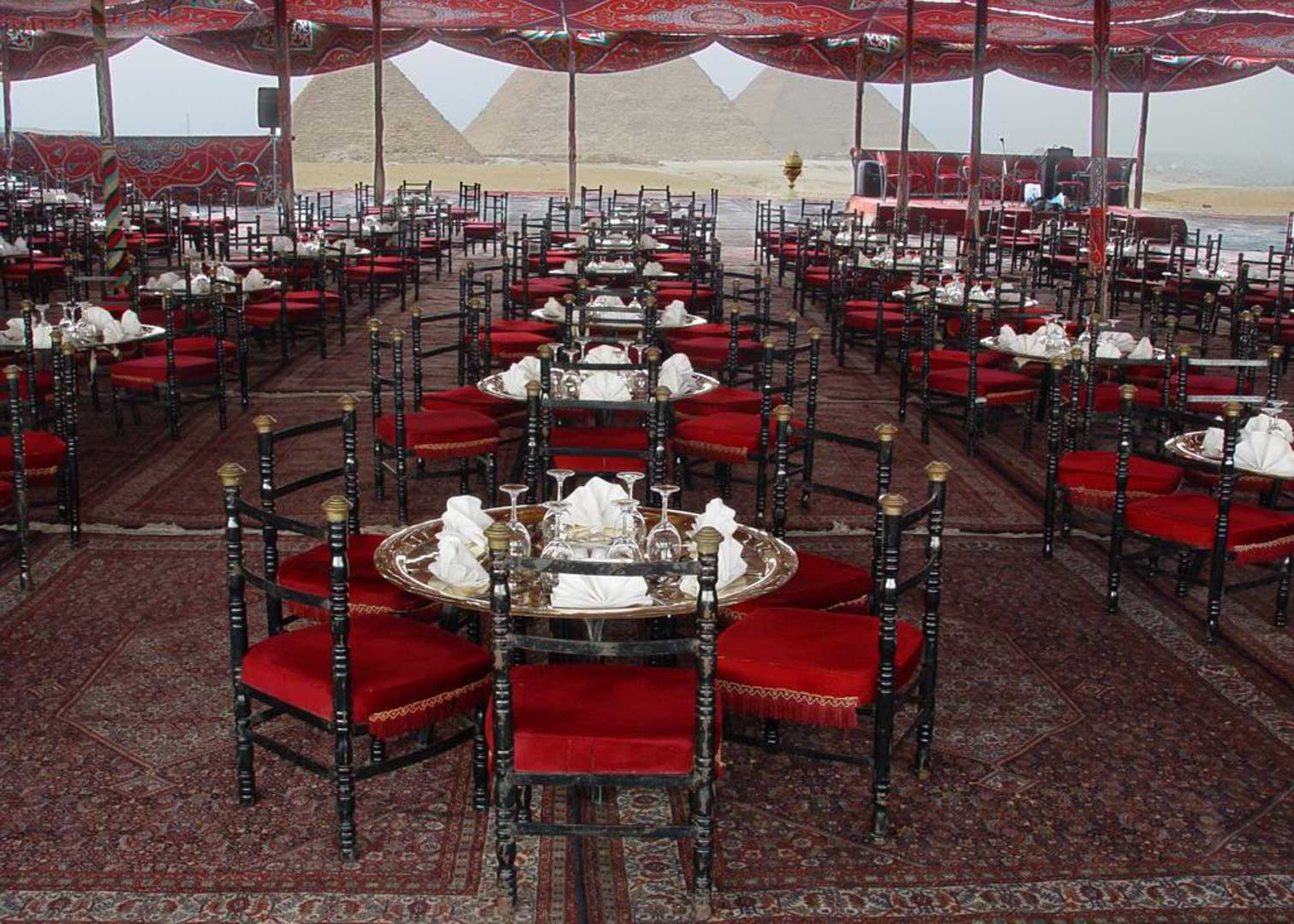 Raoucha Kandahar- Oriental Tents - 360 Solutions (36).jpg