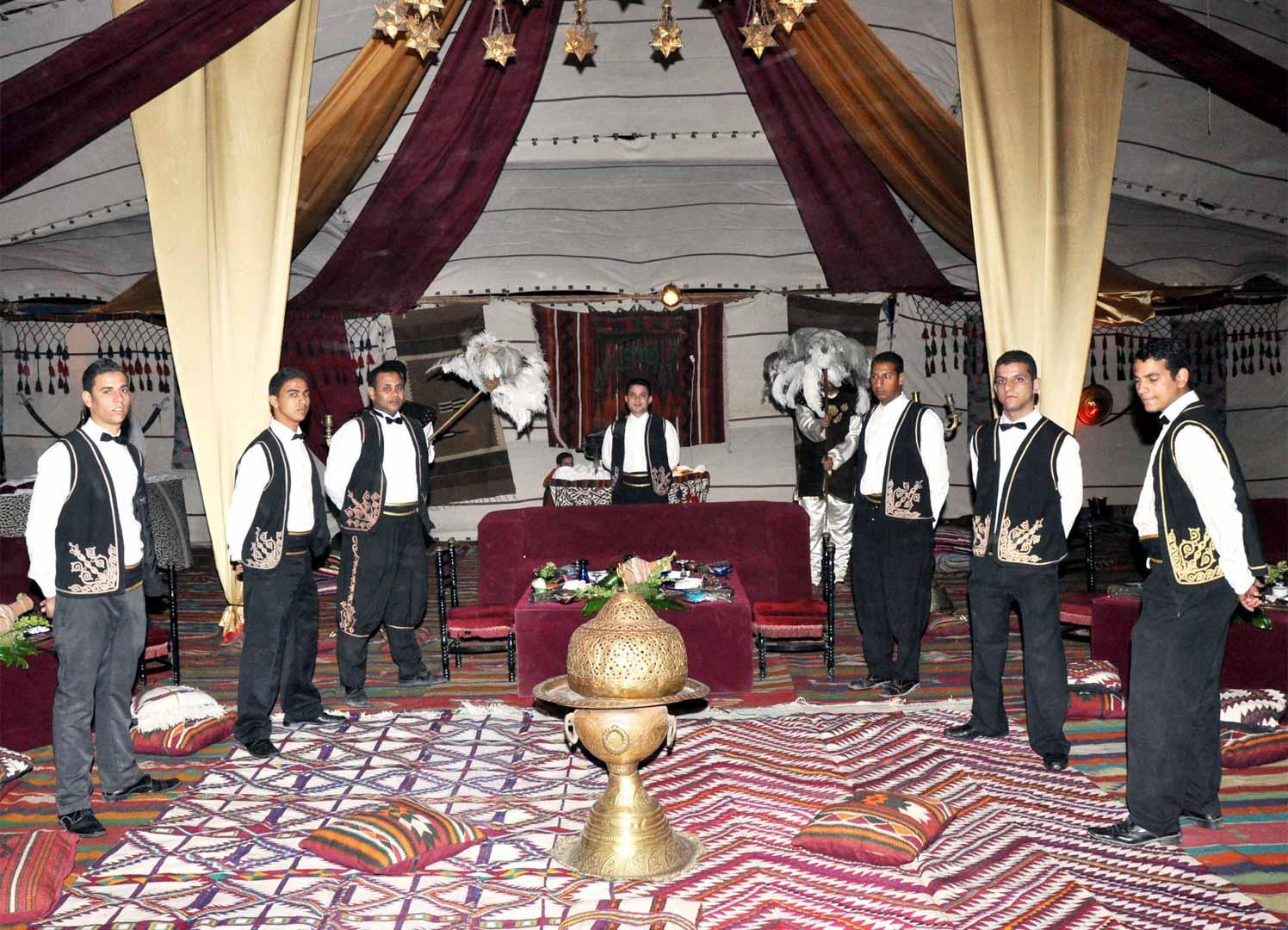 Raoucha Kandahar- Bedouen Tent - 360 Solutions (1).jpg