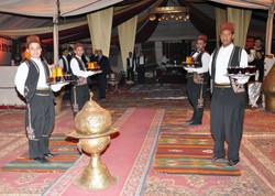 Raoucha Kandahar- Bedouen Tent - 360 Solutions (9).jpg