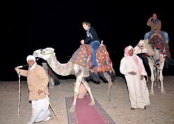 Raoucha Kandahar- Bedouen Tent - 360 Solutions (15).jpg