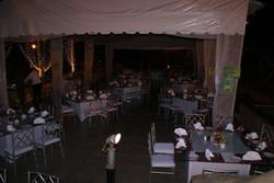 Raoucha Kandahar- Egyptian Museum - 360 Solutions (5).jpg