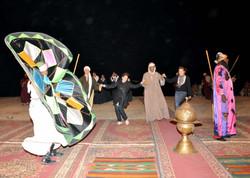 Raoucha Kandahar- Bedouen Tent - 360 Solutions (12).jpg