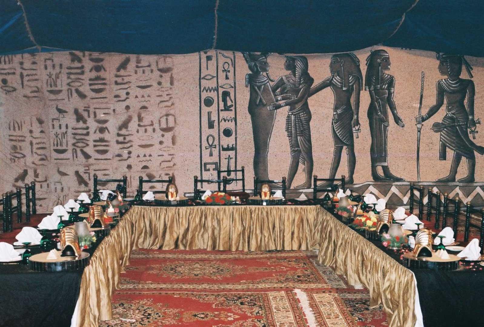 Raoucha Kandahar- Pharaonic Tent - 360 Solutions (8).jpg