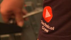 Technical Crew