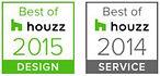 Houzz badges 2.jpg