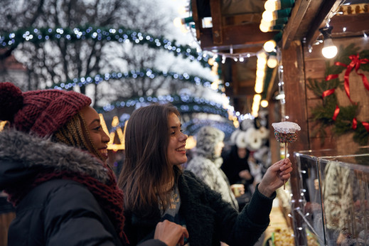 3 gouden tips om van jouw kerstfeest een succes te maken