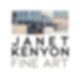 janet-kenyon-fine-art-gallery.png