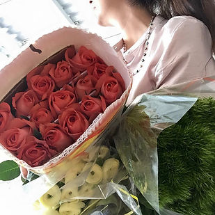 Flores lili.jpg