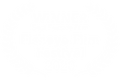 Fisheye Laurels White.png