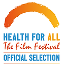 Health4All_logo official selection.png