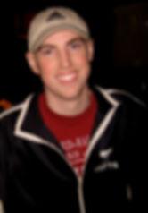 Matt_Smile.jpg