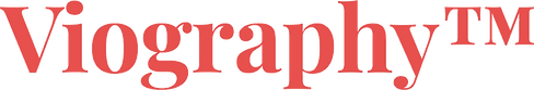 Viography-logo_0001s_0000_Viography™-RED.png