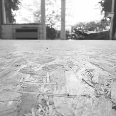 Atelier 07