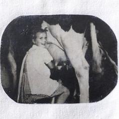 Anne DK impression sur tissu.jpg