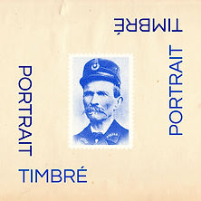 timbre1insta.jpg