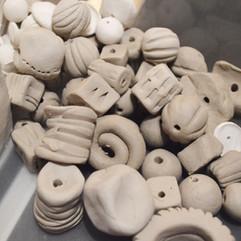 adultes ceramique perles.jpg