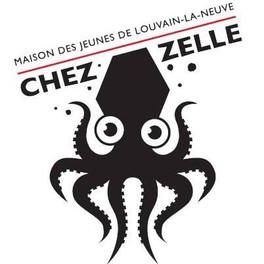 MJ Chez Zelle