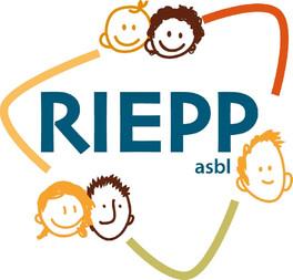 RIEPP